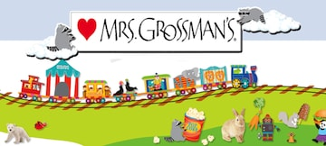 PillowCases/mrsgrossmanslogo.jpg
